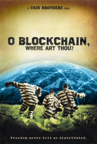 O-Blockchain-Where-Art-Thou1