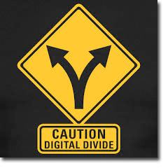 digital_divide_logo